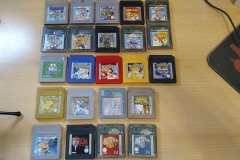 guinxu-game-boy-coleccion